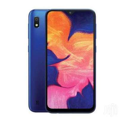 Samsung Galaxy A10 2GB Ram image 2