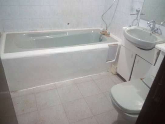 1 Bedroom Apartment To Let in Westlands image 10