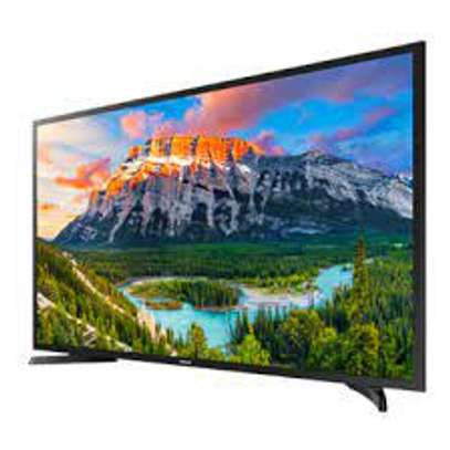 Samsung 40 Inches FULL HD Smart 2020 Model -T5300 image 1