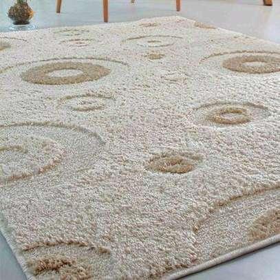 New carpets image 4