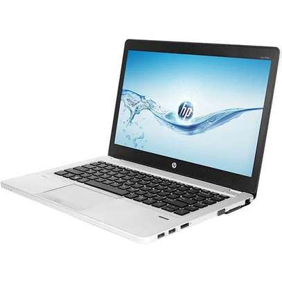 HP EliteBook Folio 9470M 14in Intel Core i7-3427U 2.3GHz 4GB(Expandable) 500GB Windows 10 Pro image 2