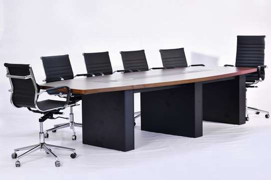 Conference Table image 2