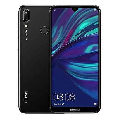Huawei Y7 Prime 2019 64GB Dual SIM image 1