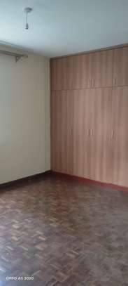 3 bedroom apartment for rent in Valley Arcade image 5