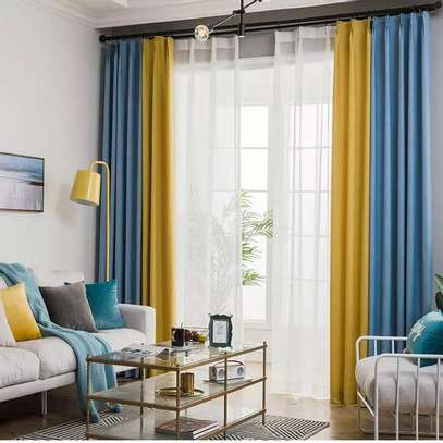 Best curtains in Nairobi image 2