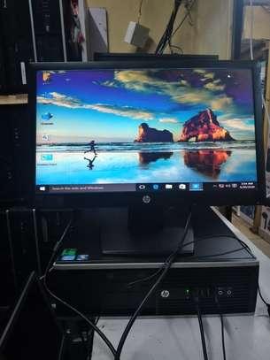 Desktops  (core i5) image 1