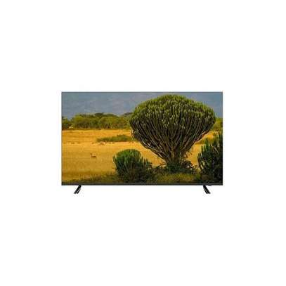 43 inch Vision Plus Smart 4K UHD Android TV - Frameless + FREE Wall Mount image 1