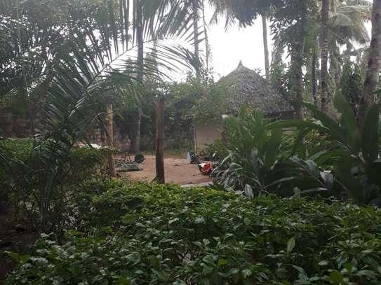 Mtwapa - Land, Residential Land image 5