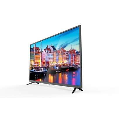 "Syinix  43"", Full HD, Smart Digital TV image 2"