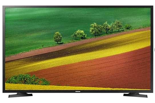 Samsung UA-32N5000 FLAT LED TV: SERIES 5 image 2