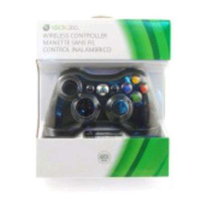 Xbox one wireless controller image 2