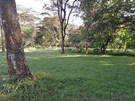 2 Acres  Land For sale