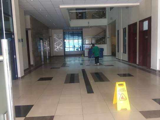 Ngong Road - Commercial Property, Office, Shop image 5