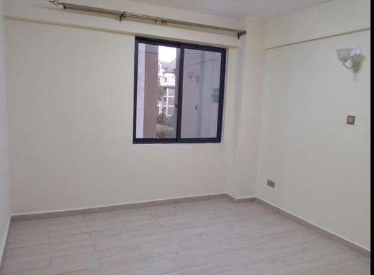 Apartment for sale in kileleshwa image 7