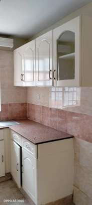 1 bedroom apartment for rent in Riara Road image 5