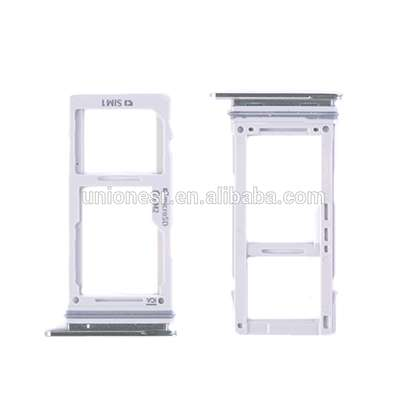 SIM Card Slot Holder Tray Slot Replacement Part For for Samsung S10 S10e S10 Plus image 4