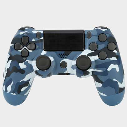 PS4 Controller Doubleshock 4 Wireless Controller for Playstation 4
