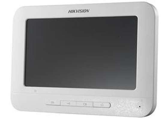 Video Intercom Supplier and Installer In Kenya image 2