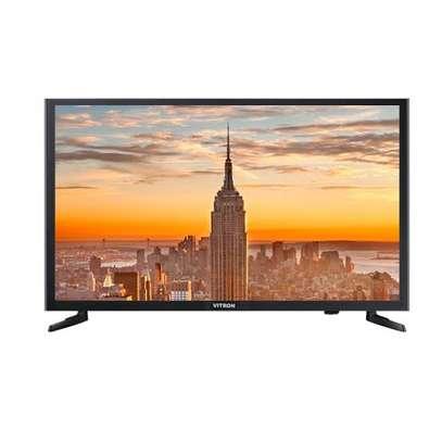 New 32 inch Vitron Digital TVs image 1