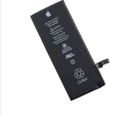 iphone batteries image 1