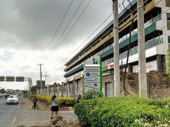 Mombasa Road - Commercial Property, Office image 16