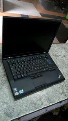 LENOVO THINKPAD T410 Core i5 LAPTOP image 3