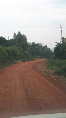 500 m² land for sale in Riat Hills image 6
