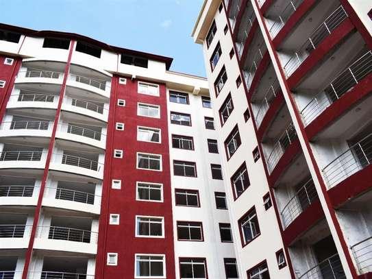 Thindigua - Flat & Apartment image 1