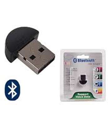 Bluetooth USB Dongle image 1