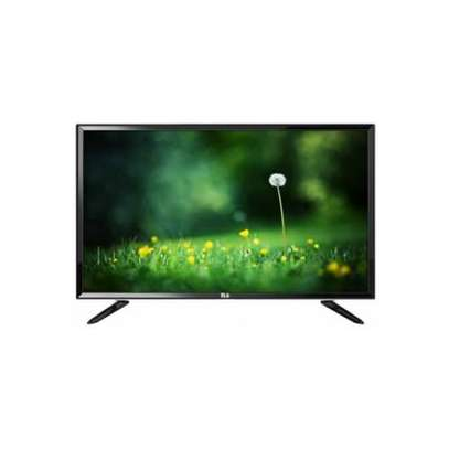 TCL digital 24 inches brand new image 1