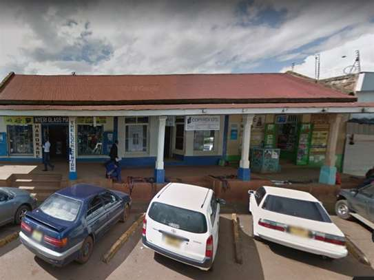 Nyeri Town - Commercial Property image 3