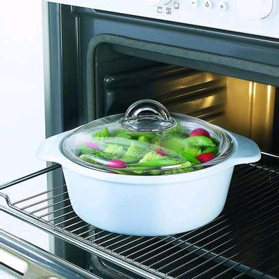 *High quality Cooking pot* image 2