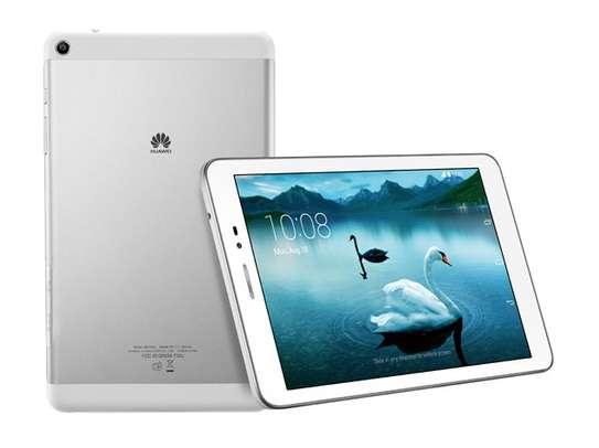 Huawei mediapad T3 8.0'' image 1