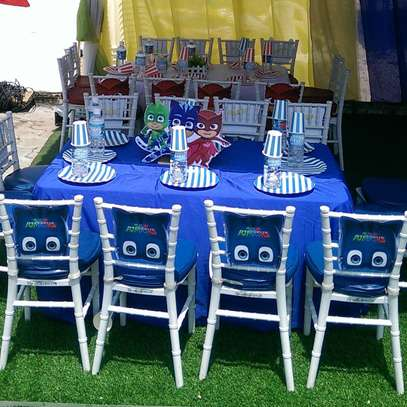 Event Planning And Design image 10