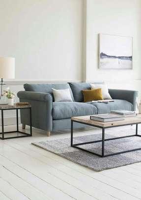 Furniture Kenya Repair image 9