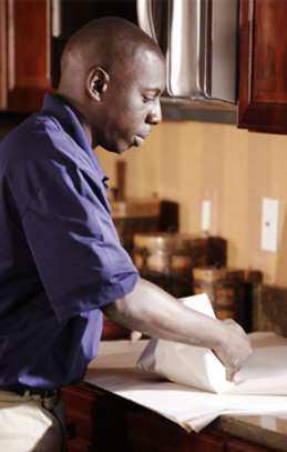 Are You Looking for Moving & Storage Services? image 5