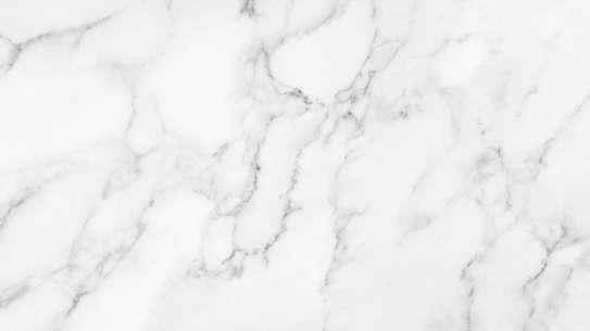 waterproof and moisture proof marble Wallpaper image 8