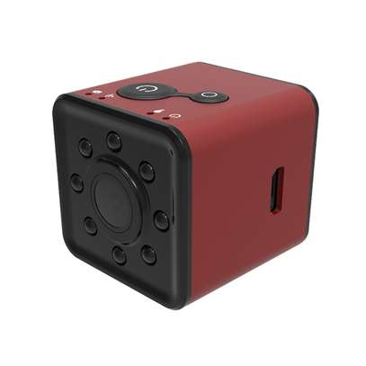 WIFI SPY SQ13 CAMERA