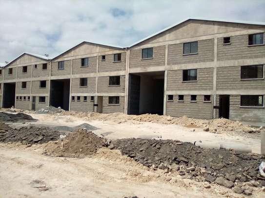 warehouse for rent in Utawala image 3