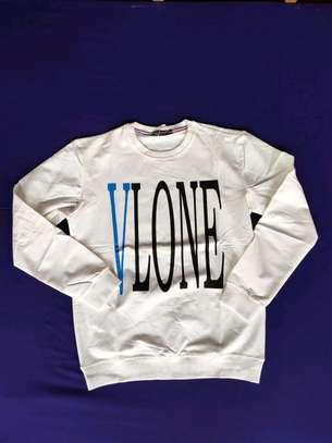 Unisex Quality Sweatshirts M image 8