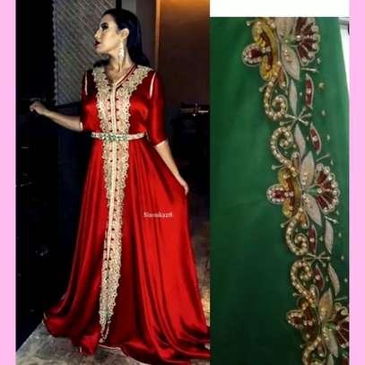 clothing image 3
