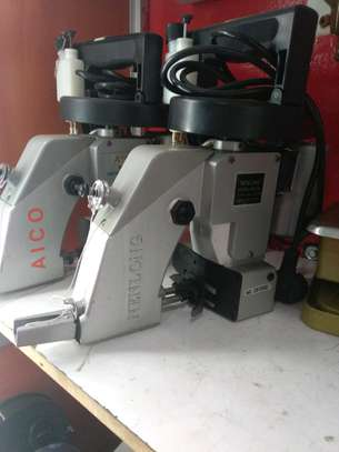 AICO Sewing Machine