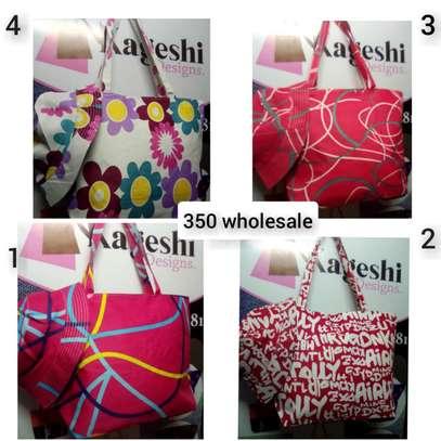 Kageshi designs image 1