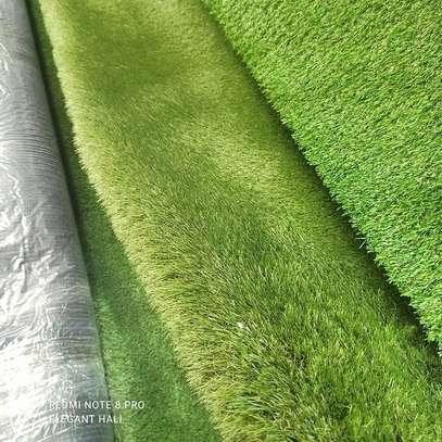 grass carpet at reasonable price image 4