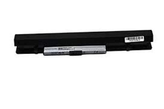 Lenovo IdeaPad S210 Battery image 1