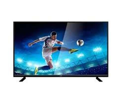 Syinix 32 inches Digital TVs image 1