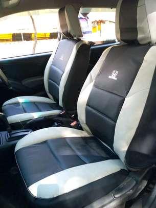 Huruma Car Seat Covers image 3