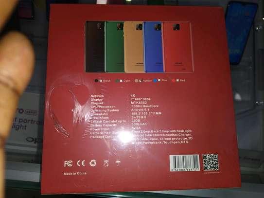 Kids tablet??? image 2