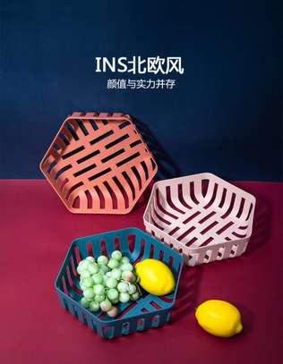 Fruit Basket image 1