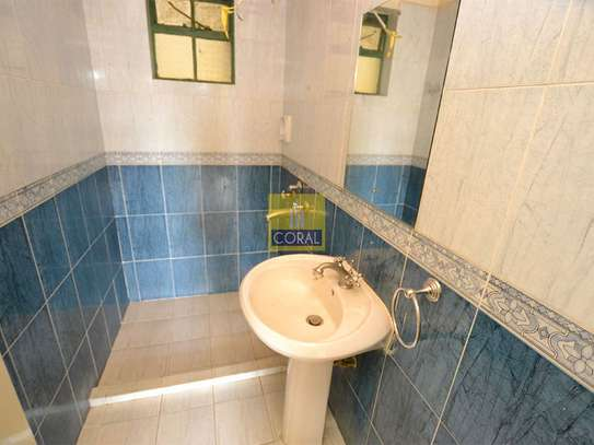 Westlands Area - Flat & Apartment image 24